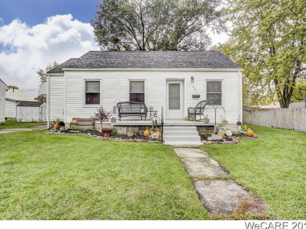 jewish singles in van wert Houses for rent in van wert oh 96 likes 3 talking about this houses for rent in van wert oh.