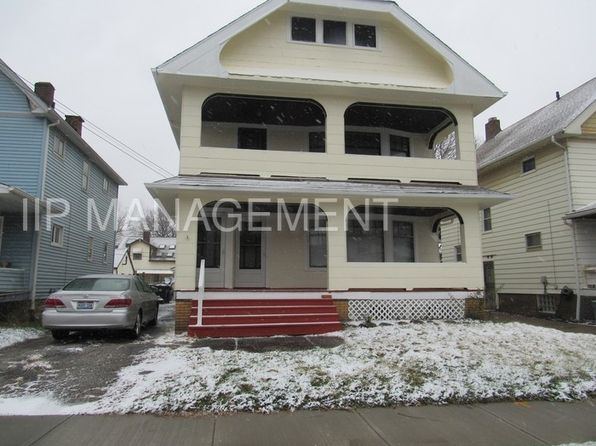 houses for rent in old brooklyn cleveland 20 homes zillow. Black Bedroom Furniture Sets. Home Design Ideas