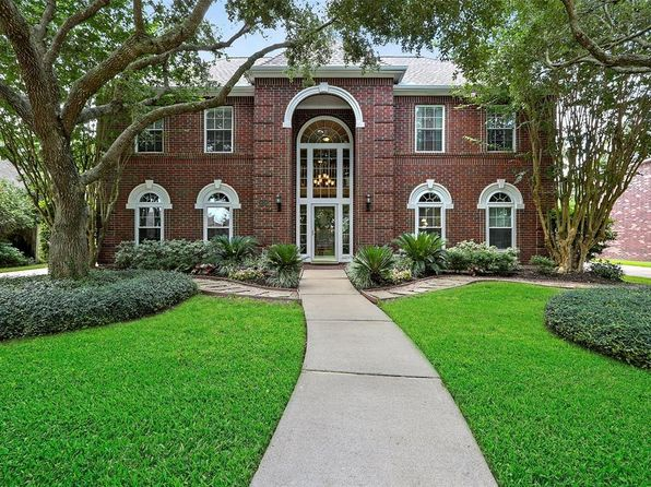 1434 Crescent Green Dr, Houston, TX 77094 | Zillow