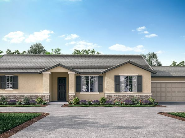 Visalia Real Estate - Visalia CA Homes For Sale | Zillow