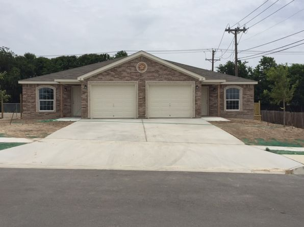Rental Listings in Killeen TX - 697 Rentals | Zillow