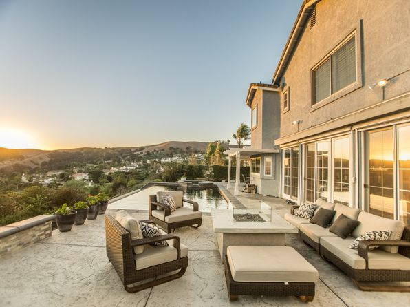 Chino Hills Real Estate - Chino Hills CA Homes For Sale | Zillow