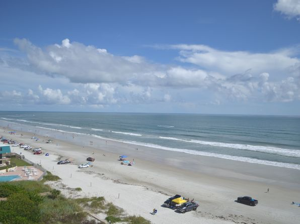 New Smyrna Beach Real Estate Fl Homes For Zillow