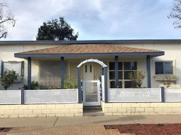houses for rent in north clairemont san diego 16 homes zillow. Black Bedroom Furniture Sets. Home Design Ideas