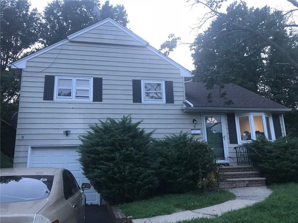 Houses For Rent in Edison NJ - 79 Homes | Zillow