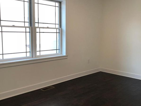 rental listings in new york 20 953 rentals zillow