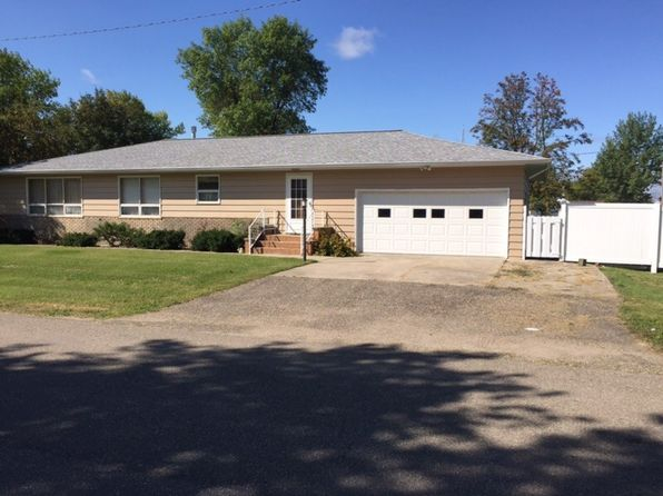 Rugby Nd For Sale By Owner Fsbo 3 Homes Zillow