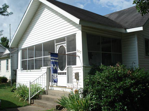 Fsbky Greenville Ky 164 N Main St Greenville Ky