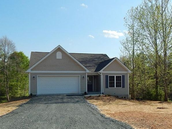 Houses For Rent In Amherst County Va 7 Homes Zillow