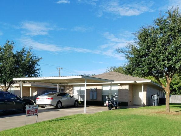 Apartments In Wichita Falls Tx Near Midwestern State University