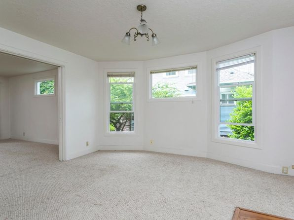 Rental Listings In Portland OR 404009 Rentals Zillow Awesome Two Bedroom Apartments Portland Oregon Set