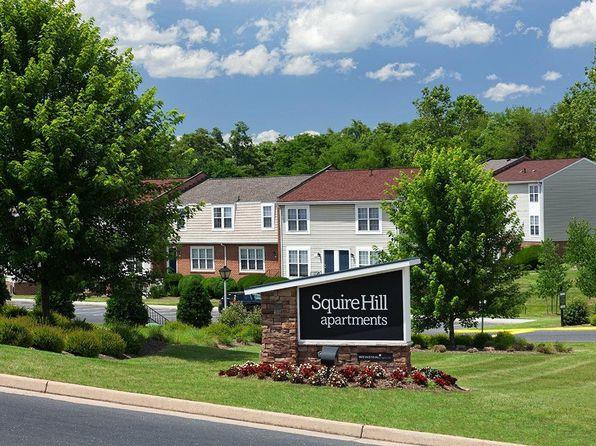 Apartment For Rent. Apartments For Rent in Harrisonburg VA   Zillow