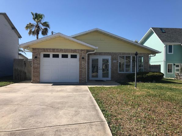cosy homes for rent palm beach gardens. House For Rent Houses in Ormond Beach FL  62 Homes Zillow