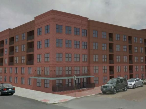 Apartments For Rent In Richmond Va Zillow