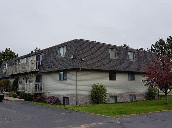 Apartments For Rent In Park Falls WI