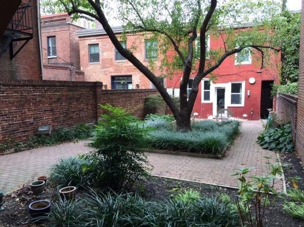 Apartments For Rent In Mount Vernon Baltimore Zillow - Apartments mt vernon baltimore
