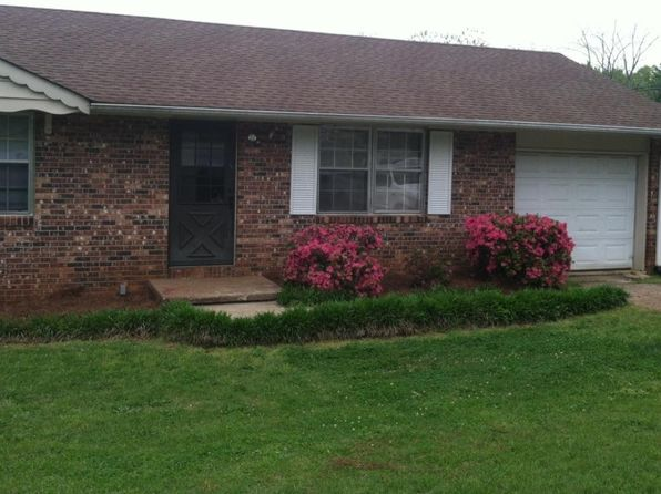 Walhalla Sc Foreclosures Foreclosed Homes For Sale 0 Homes Zillow