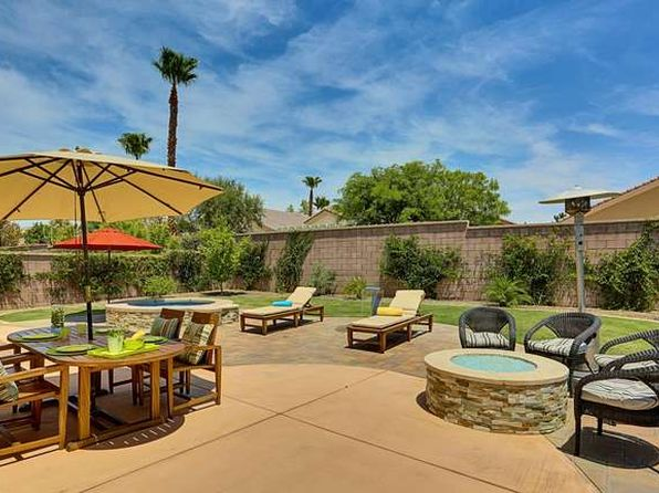 Homes For Sale By Owner Palm Desert Ca