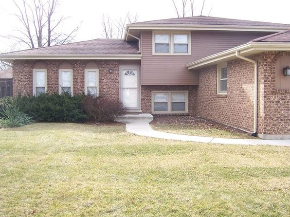 Mokena Homes For Sale By Owner