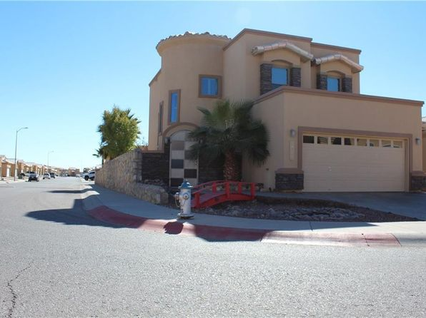 Swimming Pool East Side Real Estate East Side El Paso Homes For Sale Zillow
