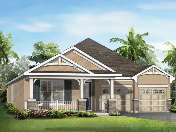 Orlando Real Estate   Orlando FL Homes For Sale | Zillow