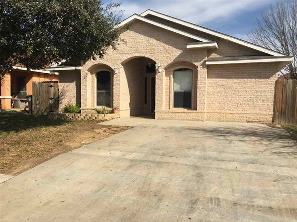 House for rent laredo tx 28 images 135 nuevo dr laredo for Laredo home builders