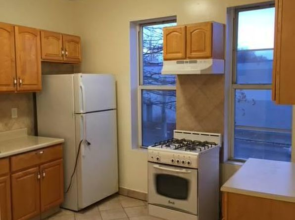 Apartments For Rent in Queens Village New York | Zillow