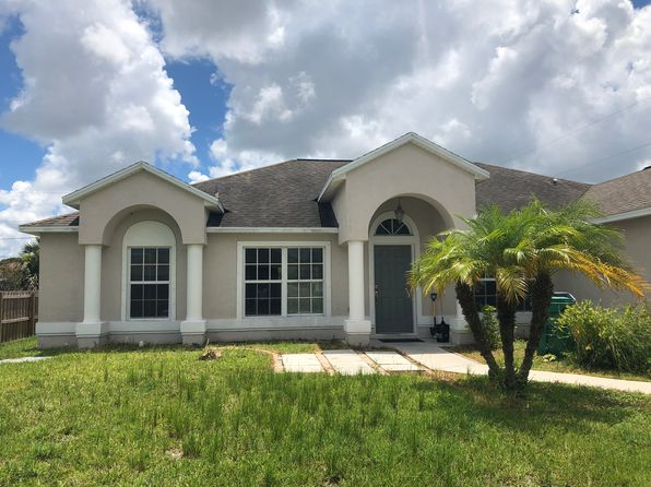 foto de Coming Soon Listings in Florida 555 Listings Zillow