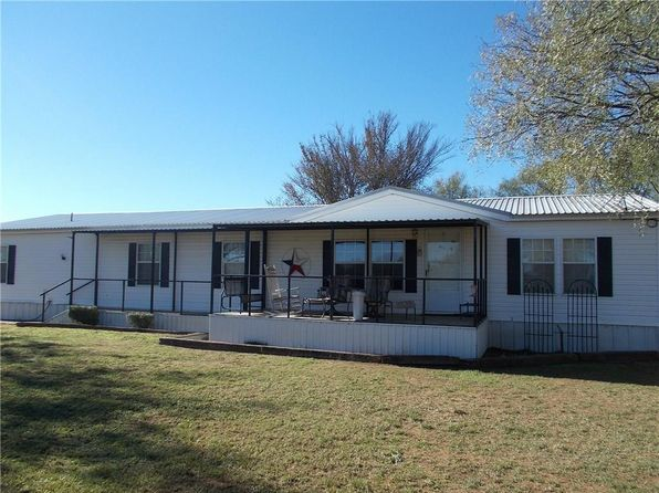 Mobile Homes For Sale Texas on cabin mobile homes texas, mobile home parks texas, real estate texas, mobile homes for rent in texas, used mobile home sale texas, mobile home loans texas, modular portable cabin texas,