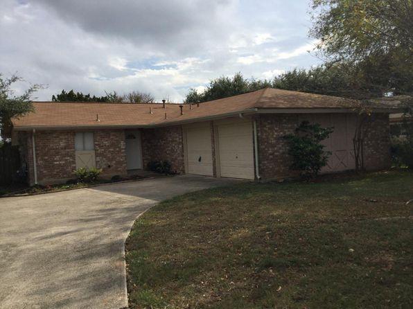 Houses For Rent In Shavano Garden Homes San Antonio - 0 Homes | Zillow