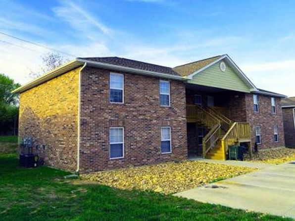 Low Income Apartments for Rent in Springfield MO ...