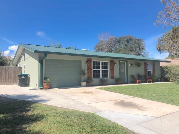 Shed For Storage   Palm Bay Real Estate   Palm Bay FL Homes For Sale |  Zillow