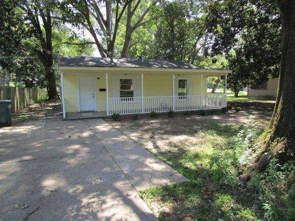 Houses For Rent in Monroe LA - 52 Homes | Zillow