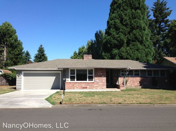 Houses For Rent in Vancouver WA 81 Homes Zillow