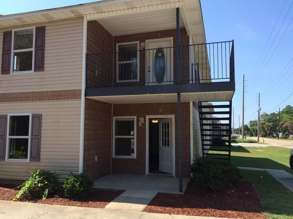 Houses For Rent In Biloxi MS