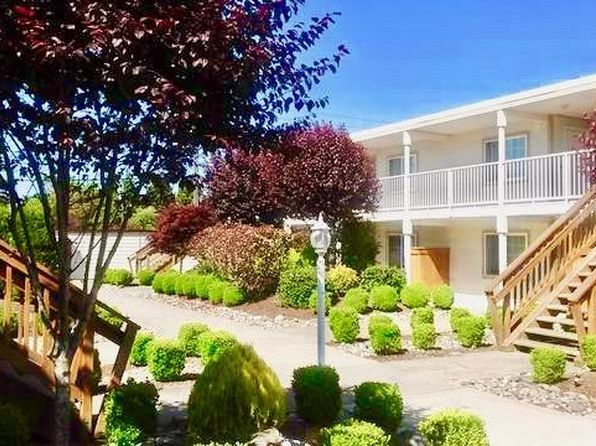 Apartments For Rent In Tacoma Wa Zillow
