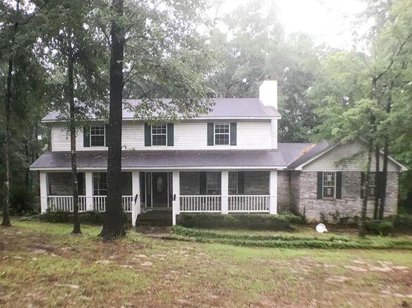 Hud Owned - Mobile Real Estate - Mobile AL Homes For Sale