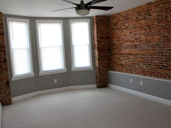 Marvelous Houses For Rent In Canton Baltimore 106 Homes Zillow Home Interior And Landscaping Ferensignezvosmurscom