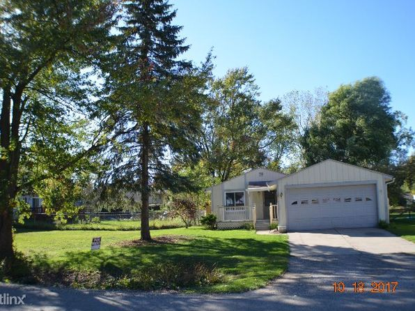 houses for rent in east lansing mi 42 homes zillow