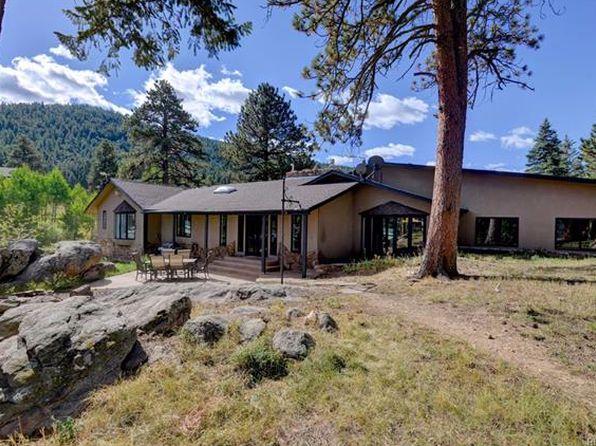 granite counter evergreen real estate evergreen co