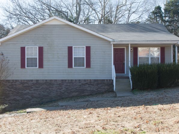 Homes For Sale In Woodlawn Tn