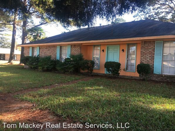 House For Rent. Houses For Rent in Baton Rouge LA   349 Homes   Zillow