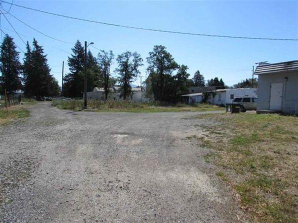 Spokane Valley WA Land & Lots For Sale - 30 Listings | Zillow