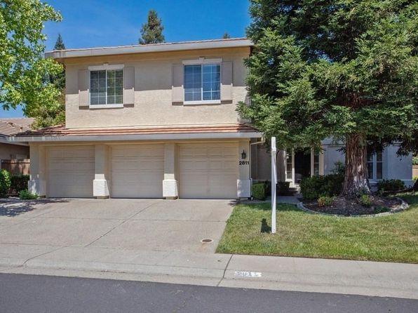 eea6bbd4c Johnson Ranch Real Estate - Johnson Ranch Roseville Homes For Sale ...