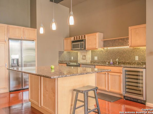 Stainless Steel Appl   78205 Real Estate   78205 Homes For Sale | Zillow