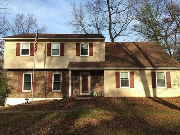 springfield township pa single family homes for sale 45 homes zillow