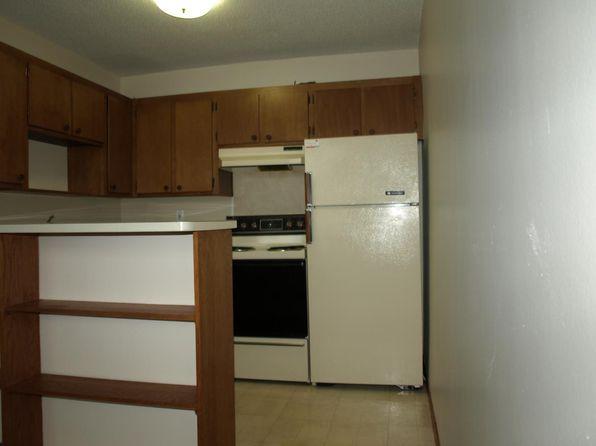 Studio Apartments For Rent In Minneapolis Mn Zillow