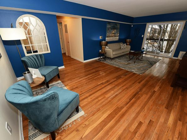 Apartments For Rent in Edison NJ | Zillow