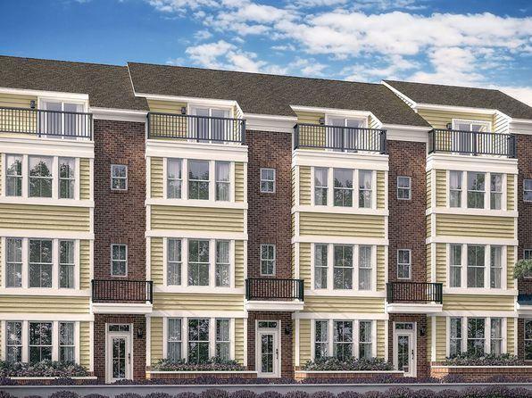 Parole Real Estate - Parole Annapolis Homes For Sale | Zillow