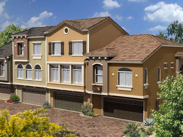 Desert Winds Real Estate